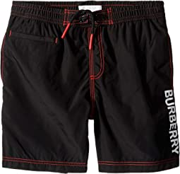 Rafael Shorts (Little Kids/Big Kids)