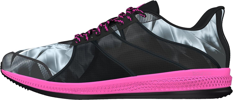 adidas Gymbreaker Bounce, Women's