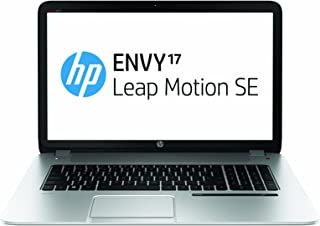 hp envy wave