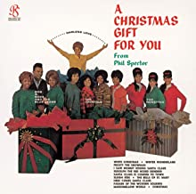 Best the ronettes christmas album Reviews
