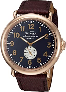 The Runwell 47mm - 10000168