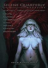 Selene Quarterly Magazine: Volume 2, Issue 3