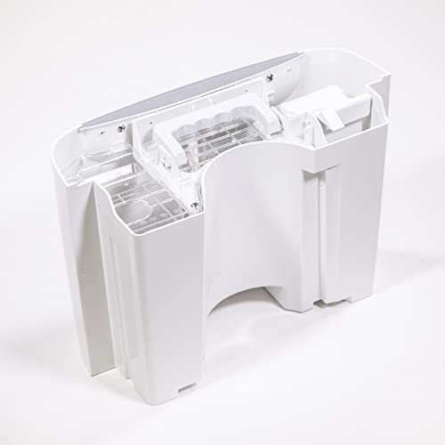 Dehumidifiers Replacement Parts: Amazon.com on