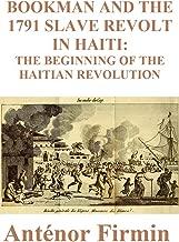 bookman haiti