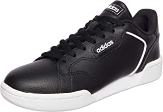 adidas FANDOM Womens SHOES