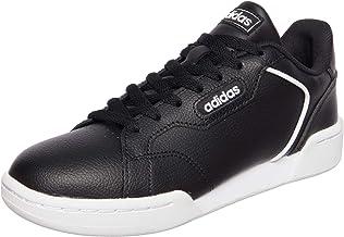 حذاء أديداس فاندوم للنساء