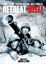Retreat Hell