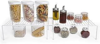 Best detached kitchen pantry Reviews