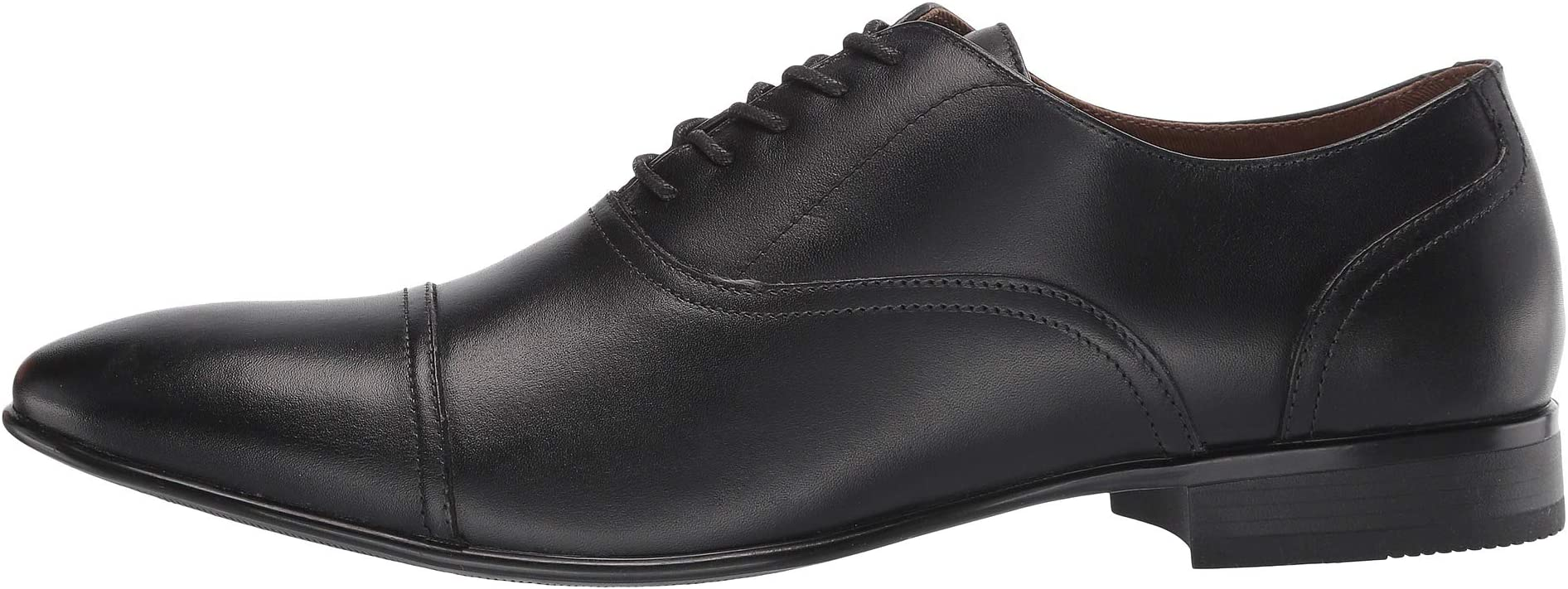 ALDO Olarelia | Men's shoes | 2020 Newest