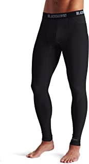 BLACKHAWK! Men's Engineered Fit Long Bottoms