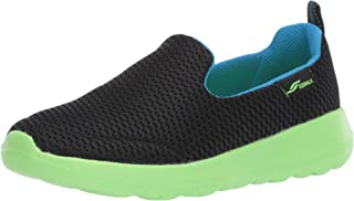 Skechers Unisex-Child Boys 97850L Go Walk Max