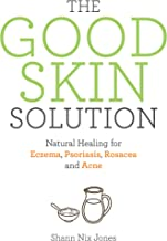 Best good skin solution book Reviews