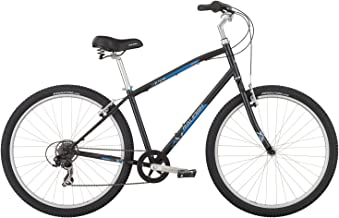 Best raleigh venture mountain bike Reviews
