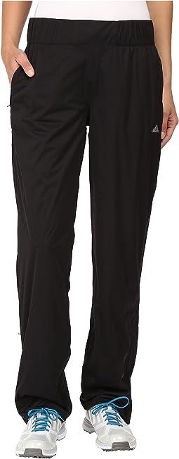 adidas Golf - CLIMASTORM® Pants