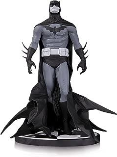 DC Collectibles Batman Black & White: Batman by Jae Lee Statue