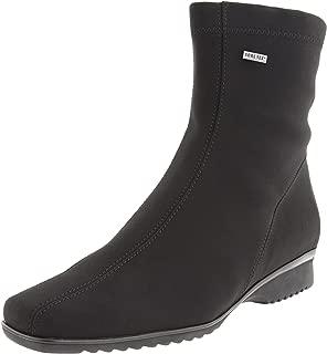 ara Women's Page Boot
