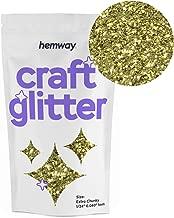 send glitter card