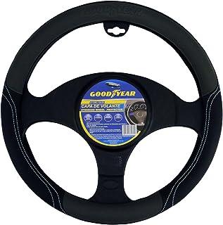 Goodyear 75527 Premium rattskydd stil