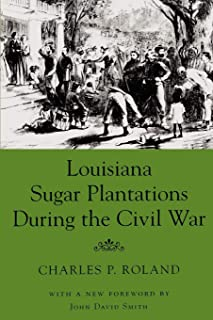 Best louisiana plantation prints Reviews