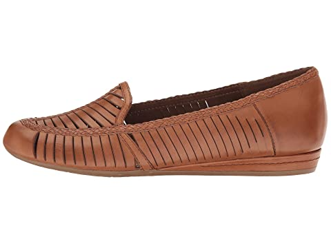 Rockport Cobb Galway Loafer Hill Hill Woven Cobb Collection rnqxr4S