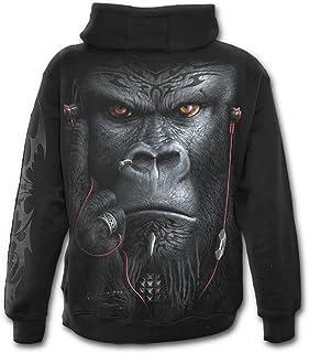 Amazon.es: chaquetas spiral