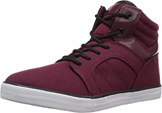 The Children's Place Kids' High Top Sneaker