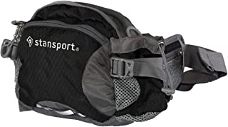 Stansport 5 L Waist Pack with Shoulder Strap