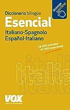 Mejor Consulta En Italiano de 2021 - Mejor valorados y revisados