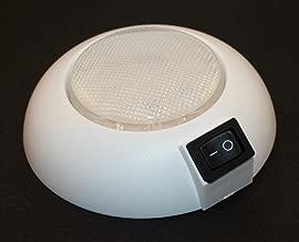 LED Dome Light - 4