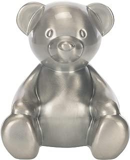 Best teddy bear coin bank Reviews