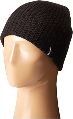 Outdoor Research - Camber Beanie