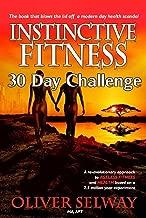 Instinctive Fitness 30 Day Challenge