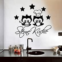 Suchergebnis auf Amazon.de für: wandtattoo küche: Küche ...
