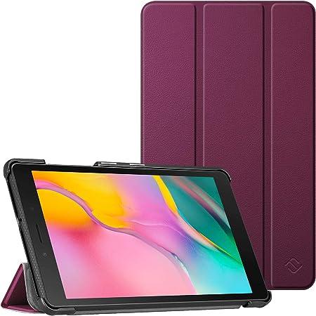 Fintie Hülle Für Samsung Galaxy Tab A 8 0 Sm T290 Elektronik