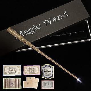 Suchergebnis Auf Für Party Scherzartikel Harry Potter Party Scherzartikel Spielzeug