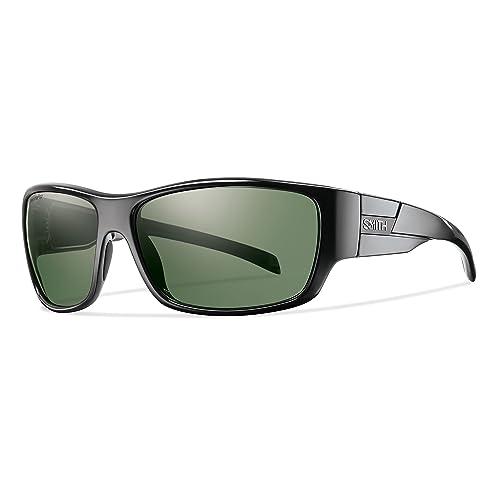 6e0b8c8765 Smith Frontman ChromaPop Polarized Sunglasses