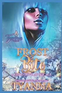 Frost Bite: A Cold Love After All