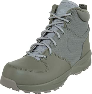 Men's Manoa Leather Hiking Boot