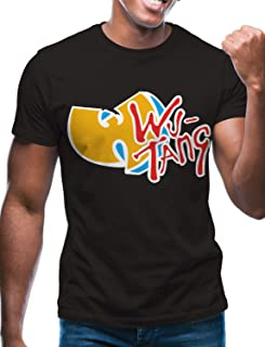 Hip Hop Graphic T-Shirt - Urban Vintage Street wear Hipster Graphic T Shirts