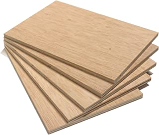 Chely Intermarket tablero madera contrachapado de 40x60 cm/