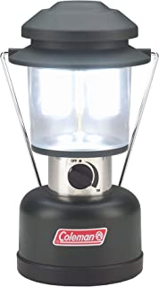 Best coleman twin high performance led lantern Reviews