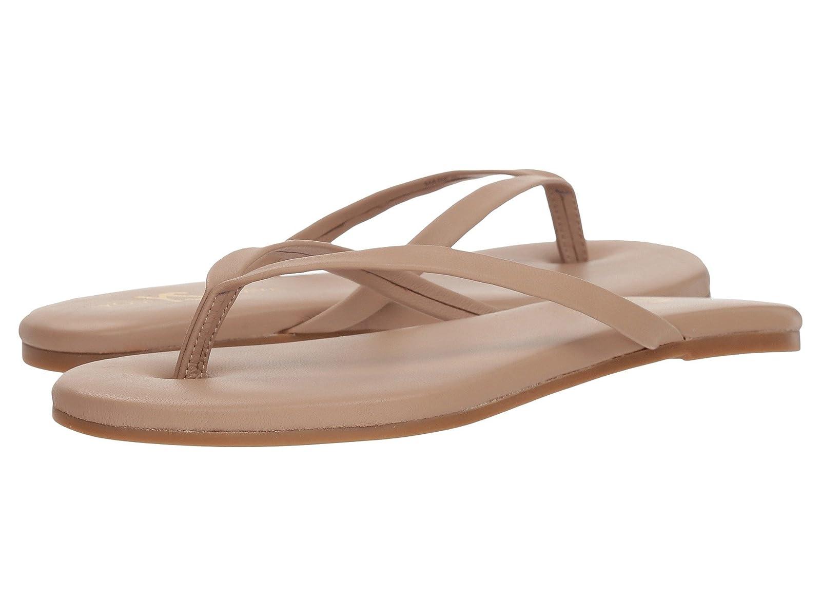 Yosi Samra RivingtonAtmospheric grades have affordable shoes