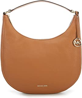 763635fe8914 Amazon.com: Michael Kors - Hobo Bags / Handbags & Wallets: Clothing ...