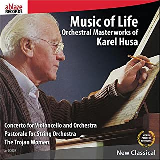 Best university of louisville orchestra Reviews