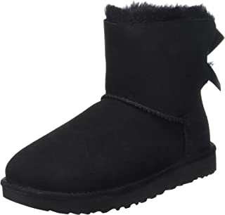 Women's Mini Bailey Bow II Boot