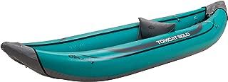 tomcat kayak