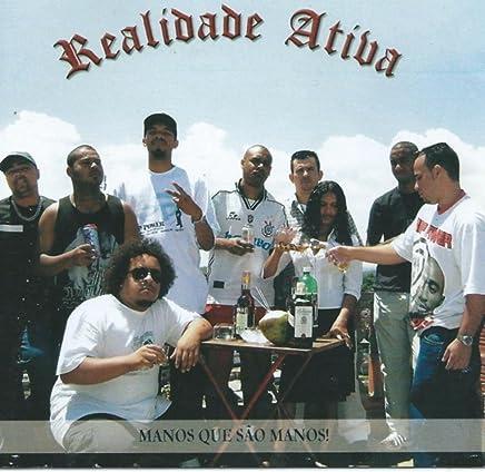 Amazon.com: los carros - Amazon Music Unlimited / Rap & Hip-Hop ...