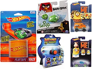 Best angry birds toons minion pig Reviews