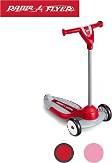 Radio Flyer My 1st Scooter (Amazon Exclusive)