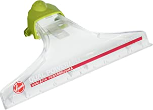 Hoover Nozzle, Fh51000
